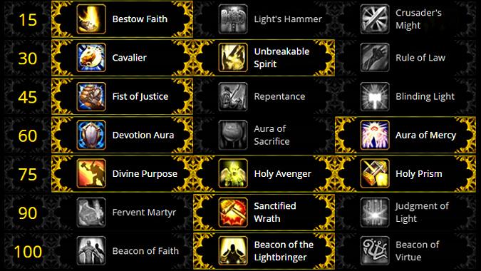 160912_lightsworn_dungeon_talent