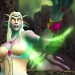 Know Your Lore: The future belongs to Azshara