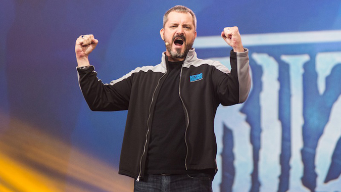 chris_metzen_blizzcon