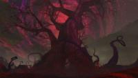 emerald-nightmare-tree-header