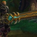 Breakfast Topic: Diving right back in to Legion