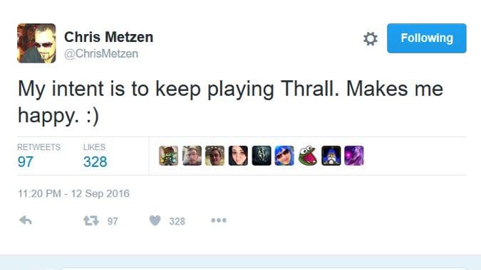 thrallmetzen-header-091316