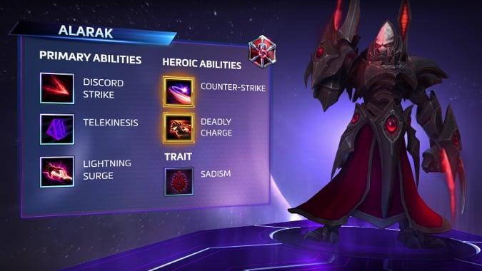 alarak-ability-header