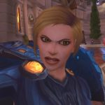 Does WoW need report feedback for players?