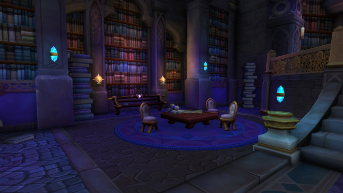 dalaran_chamber_of_the_guardian