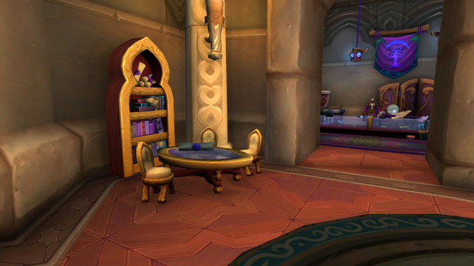dalaran_curiosities_and_moore