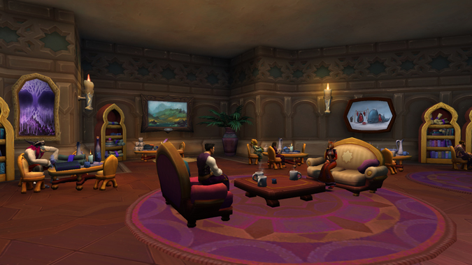 dalaran_legerdemain_lounge