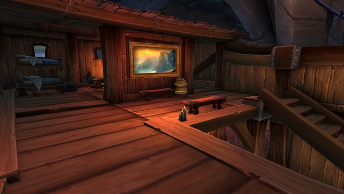 dalaran_underbelly_upstairs