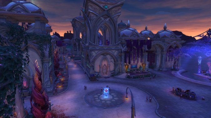 gorgeous-suramar-header