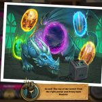 Hearthstone's One Night in Karazhan: The Spire guide