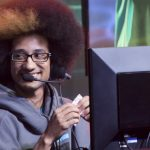 Heroes eSports heads to PAX for North America fall regional finals