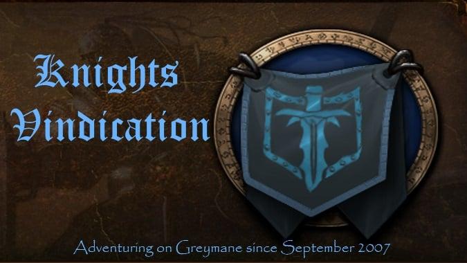 knights-vindication