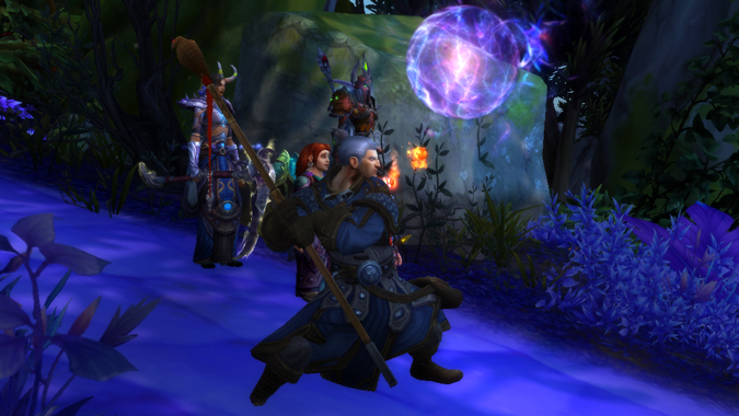 leveling_stream_header_khadgar_golf