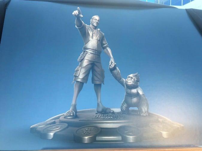 metzen-statue-675