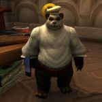 Latest WoW hotfixes let Nomi burn more food