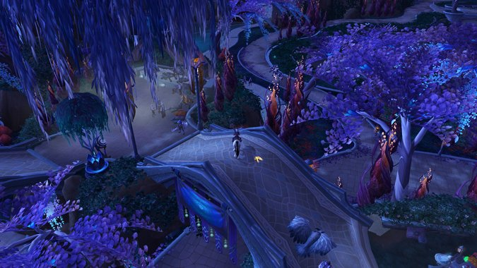 suramar-bridge-scenery