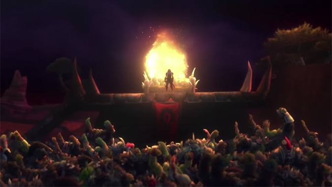 sylvanas_horde_legion_cinematic