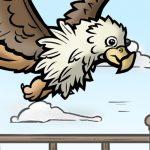Webcomic Wrapup: Everyone's new favorite item
