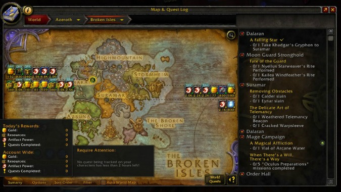 world-quest-tracker-header