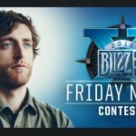 Thomas Middleditch to host BlizzCon 2016 contest night