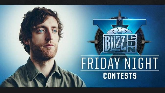 blizzcon-host-header