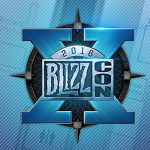 What kind of game should Blizzard put out next?