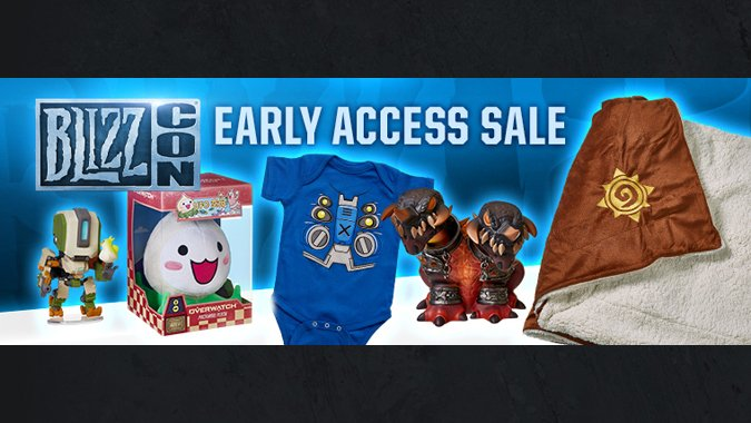 blizzcon_early_access_sale_header