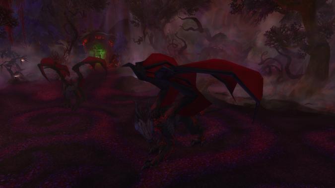 dragons-of-nightmare-header