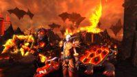 firelandhunter-header-101916