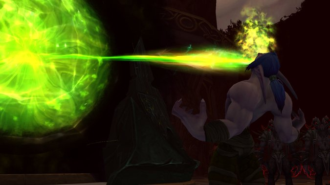 illidan_sargeras_face_burn