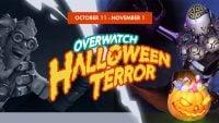 ow_halloween_header