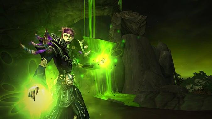 warlock_destruction_forsaken