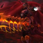 The Warrior's Charge: Warriors in Patch 7.1