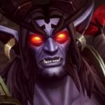 Latest Legion 7.1 hotfixes address Xavius and more