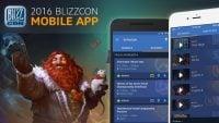 blizzcon-2016-app-header