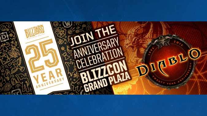 blizzcon-party-header