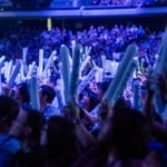 BlizzCon esports opening week competition winds down