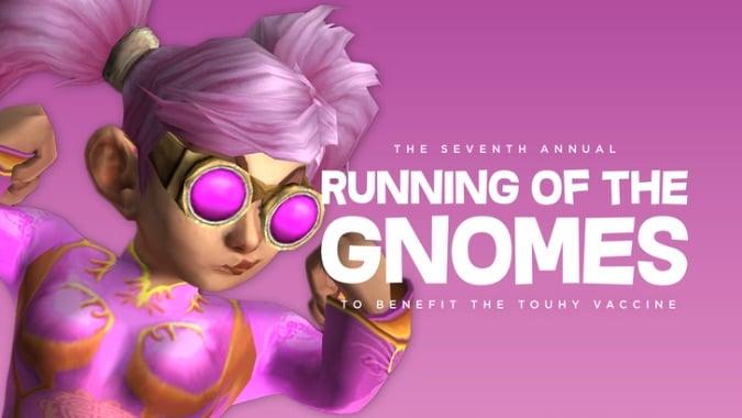 gnome-run