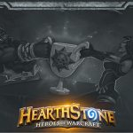 What you need to know about Hearthstone's Heroic Tavern Brawl