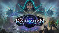 kara_header