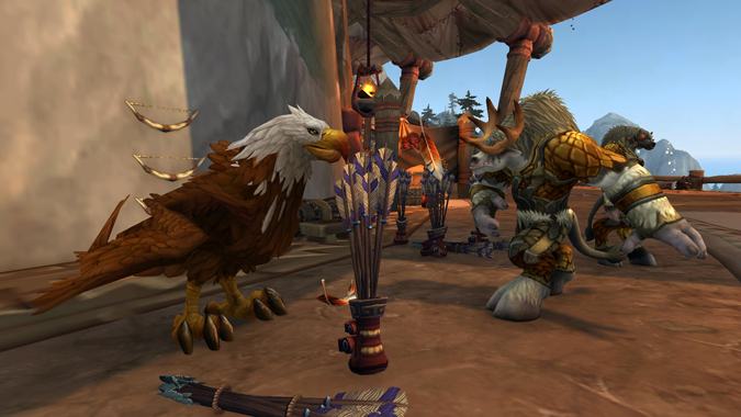 livestream_header_highmountain_eagle