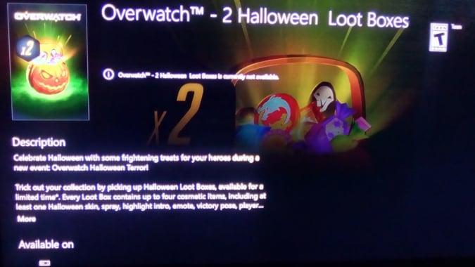 overwatch-halloween-header