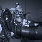Check out Junkenstein's Revenge with Blizzard Watch