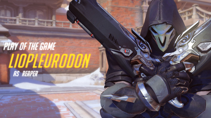 reaperpotg