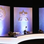 American wins Korean StarCraft 2 Championship