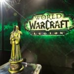 BlizzCon esports day three recap: StarCraft 2, Hearthstone, WoW Arena, Heroes