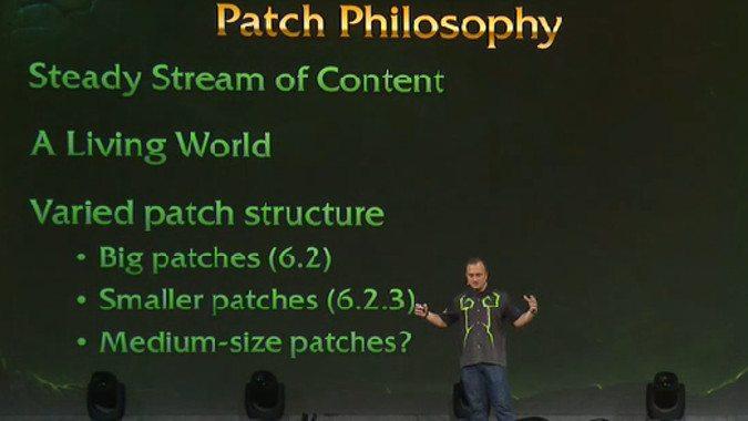 legionpatchphilosophy01-header-110416