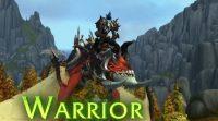 legionwarriormount-header-110416