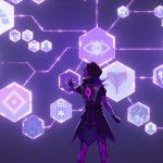 Lore Watch Episode 37: Overwatch's Sombra and the Global Conspiracy