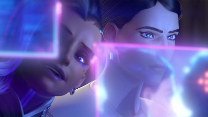 ow_sombra_volskaya_cinematic